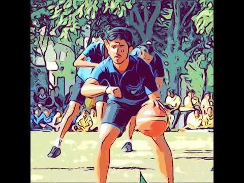 Manan Chugh displaying Sports Skill at RBMHS, Jaipur  Annual Sports Meet 2017