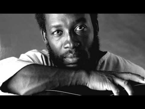 Break Free (Reggae) - HD video by Lasana Bandele
