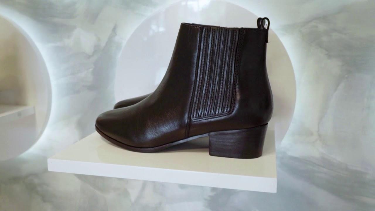 frankie4 rach leopard boot