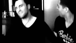 Tristan Garner & Gregori Klosman vs Afrojack - Bounce on Acid (Shippo Bootleg)
