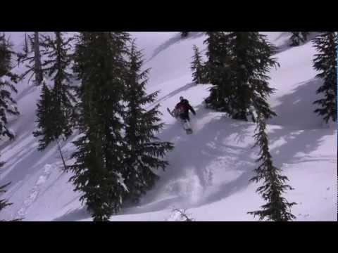 Alpine Assassins Ken Randy Duncan