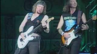 Iron Maiden-9.Rime Of The Ancient Mariner(Monterrey 2008)-Pt. 2