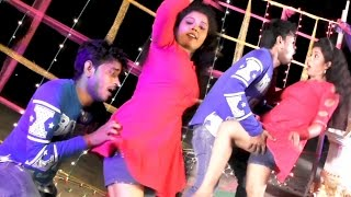 Gambar cover Aaja Faad De Ham Gucci # आजा फाड दे हम गूची  # Rohit Rai # 2017 का सबसे धमाके दार गाना