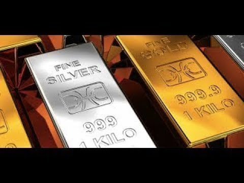 Gold Futures Market Was Created To Discourage People From Buying Precious Metals Keith Neu