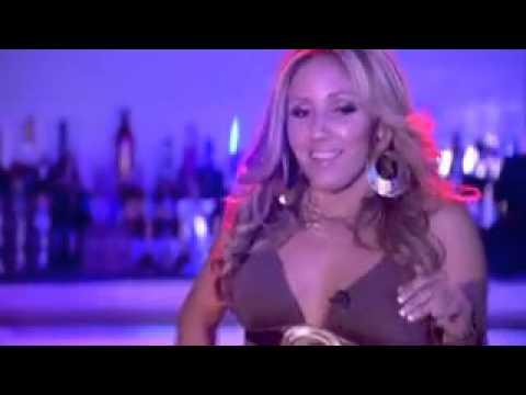 Kak nauchit'sya krasivo tancevat' na diskoteke   smotret' onlajn video dance ru 240