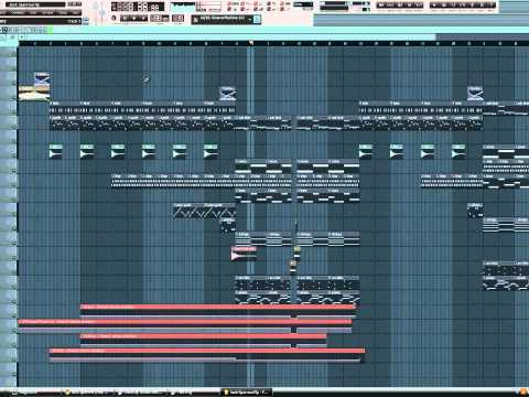 The Lonely Island Jack Sparrow Fl Studio remake plus download