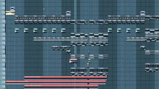 The Lonely Island Jack Sparrow Fl Studio remake plus download