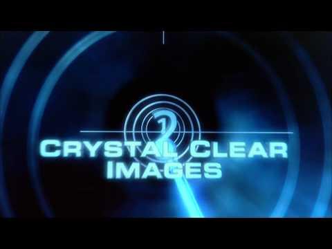 Trailer IMAX -Imax Intro- (HD 1080p).mp4