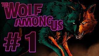 Thumbnail für Cry Wolf