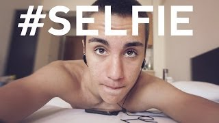 Everything You Need To Know About Selfies