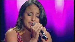 ישראל The Voice - אור אדי - כשהלב בוכה
