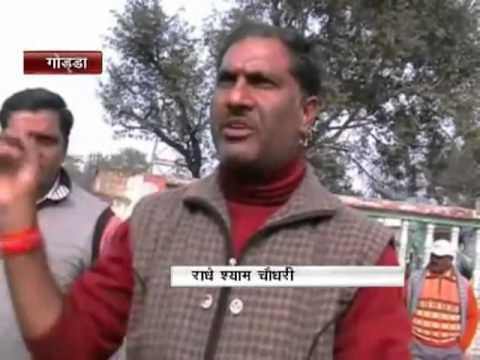 पांच दिनों की हड़ताल पर हैं कोल इंडिया के मजदूर