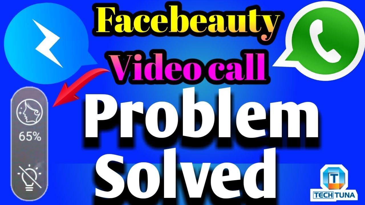 video chat în cazul în care face bani