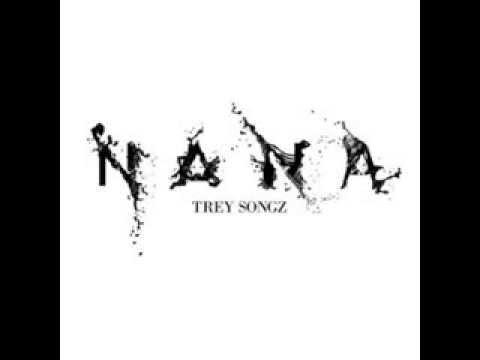 Trey Songz - Na Na (Clean)