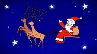 Bobi in Pika: Dedek Mraz thumbnail