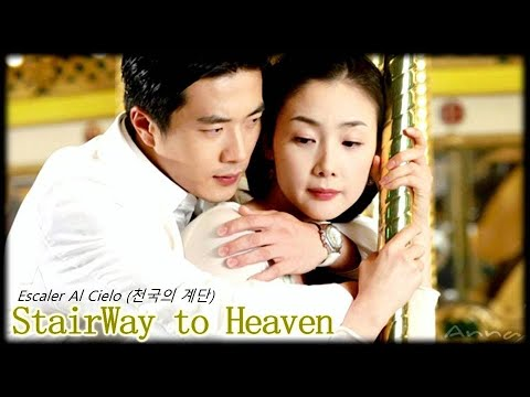 stairway-to-heaven-original-soundtrack-music-video-(천국의-계단-ost.)