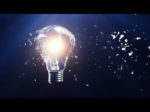Afinal, o que significa transformação digital?