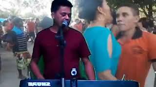 @WELTON DOS TECLADOS OFICIAL MUSICAS RAPIDAS