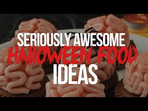 need-awesome-halloween-food-ideas?-these-will-either-blow-your-mind-or-gross-you-out