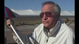 Excalibur Aircraft Customers - Braswell 2 .flv