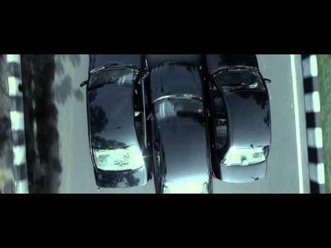трейлер 2014 русский - Рейд 2 (2014) - Русский трейлер Новый   The Raid 2 - Trailer by Schelenz