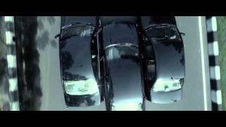 Рейд 2 (2014) - Русский трейлер Новый | The Raid 2 - Trailer by Schelenz