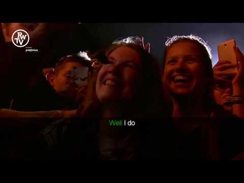 Linkin Park - One More Light (karaoke version)