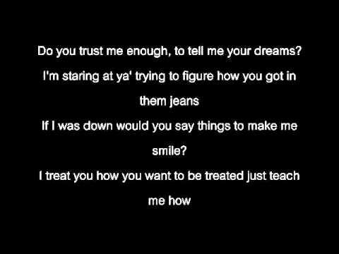 50 Cent ft Nate Dogg   21 questions [Lyrics].wmv