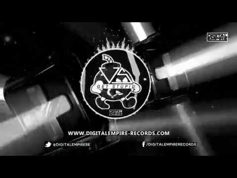 US - Get Stupid (Extended Mix)