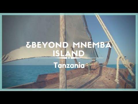 Celestielle #187 &Beyond Mnemba Island, Zanzibar, Tanzania