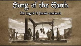 Download Song Of The Earth | The Legend of Janosik soundtrack Mp3
