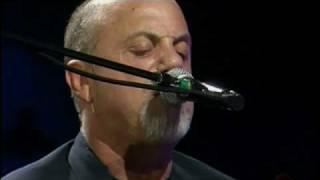 Allentown / Billy Joel in Tokyo Doom 2006.11.30