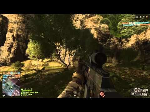 Battlefield 4 UCAV useless