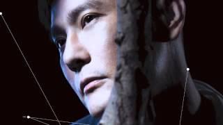 張信哲 - 愛你的宿命 (電視劇《來自星星的你》中文主題曲)(完整發行版)