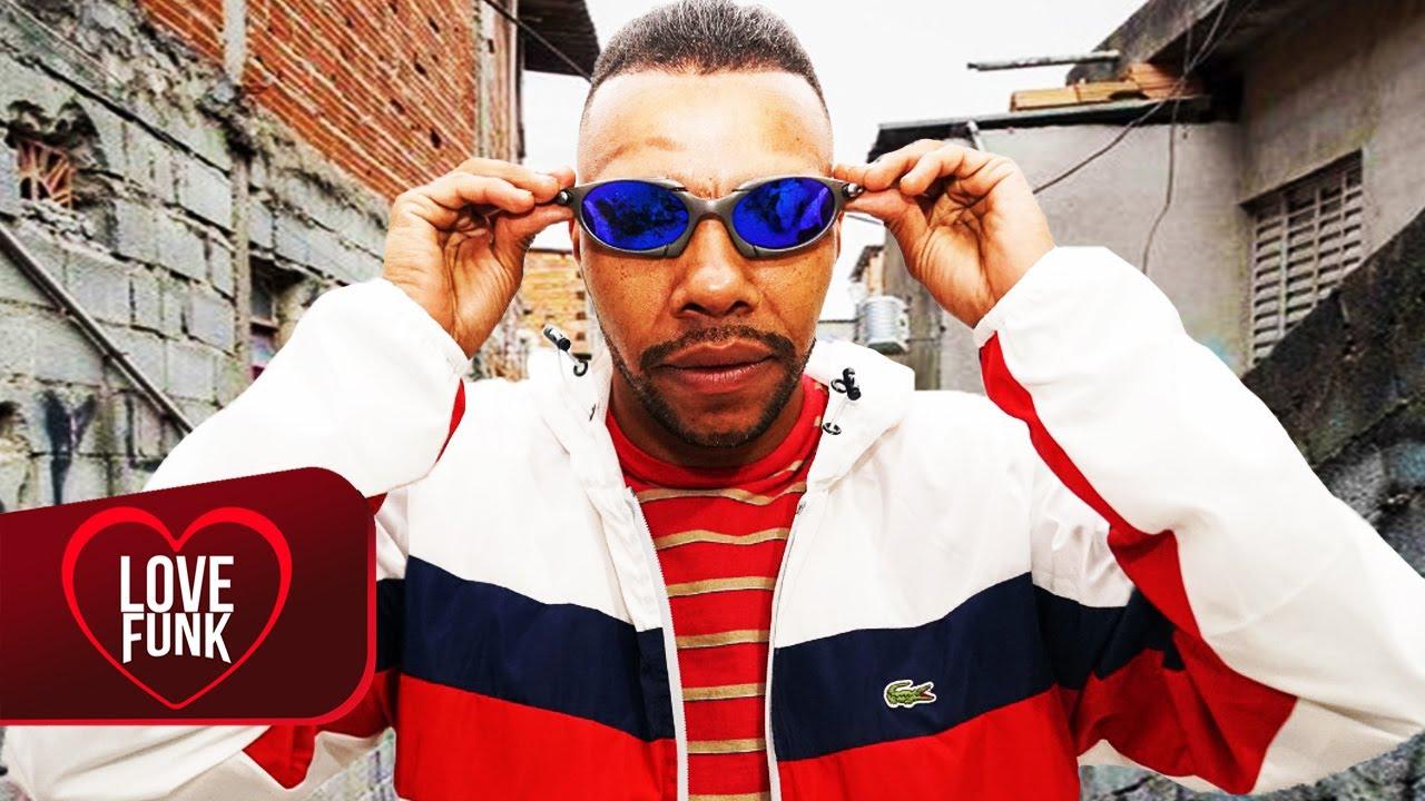 MC Bonner - Minha Rainha (Áudio Oficial) DJ Jadson SP