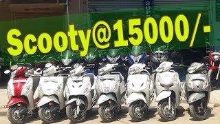 Second Hand Bikes Market | whats app 9718182189 Ktm, Harley,Hyosung, Royal Enfield, Avenger, Pulsar
