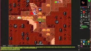 DBNS - Ree Attack Ladny ;)
