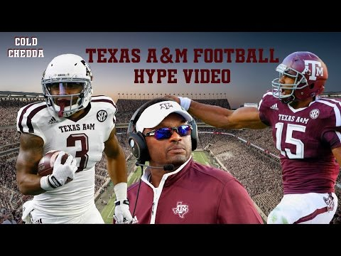Happy Halloween Texas A Amp M Football Doovi