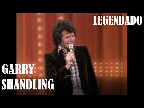 Garry Shandling - Romance Com Aeromoça (Legendado)