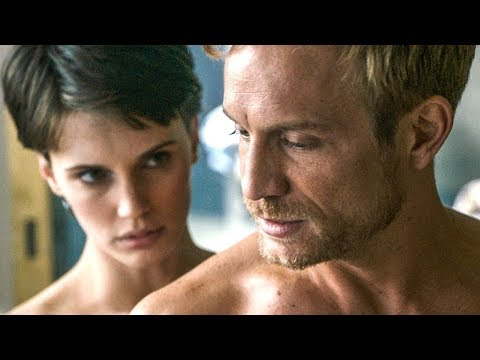 L'AMANT DOUBLE Bande Annonce 2017 Thriller, Cannes 2017