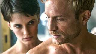 L'AMANT DOUBLE Bande Annonce (2017) Thriller, Cannes 2017