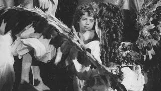 Обсуждение фильма «Страсть» Жана-Люка Годара | Ури Гершович и Алексей Злобин