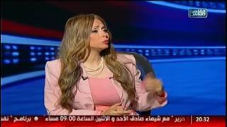 مقال اليوم | سليمان جودة يكتب .. الموس والرؤوس zO#zOنشرة_المصرى_اليومzO
