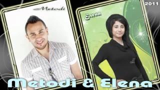 Metodi i Elena - Слънчев изгрев (2011) Bulgarian Christian music
