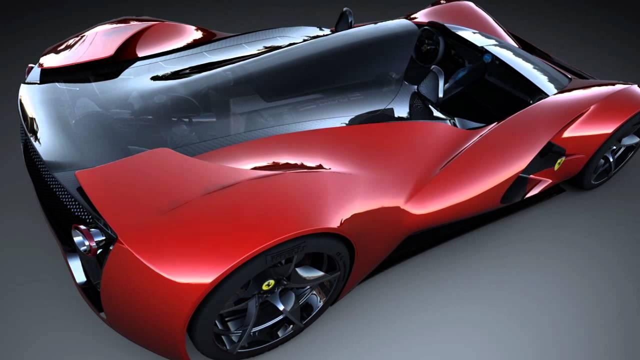 Design car contest - Design Car Contest 64