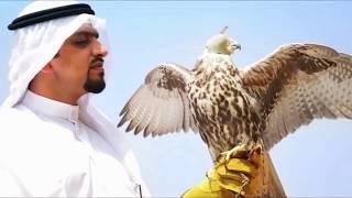कुवैत के 20 चौकाने वाले सच   amazing facts about kuwait in hindi