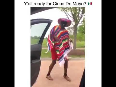 Download Are You Ready For Cinco De Mayo