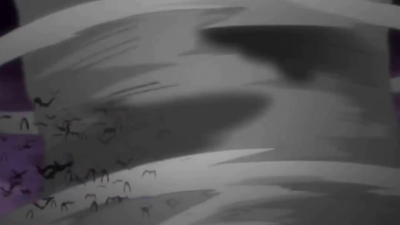 [Misión] Tiempo de destruir, Feliz Navidad! Bleru & Yuki Maxresdefault