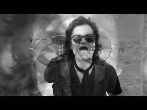 "Glenn Hughes ""Heavy"" (Official Music Video)"
