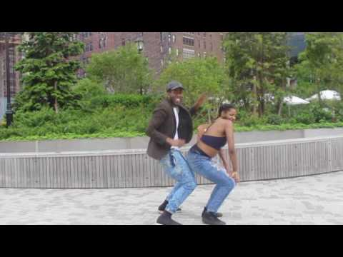 Get up ft. flash Sarz x DJ Tunez (Shen Tuggz x Nedra The Dancer)